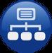 linux-gateway